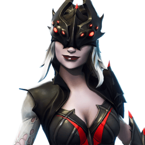Fortnite Arachne skin
