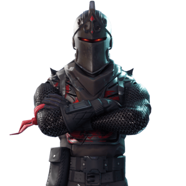 Black Knight png