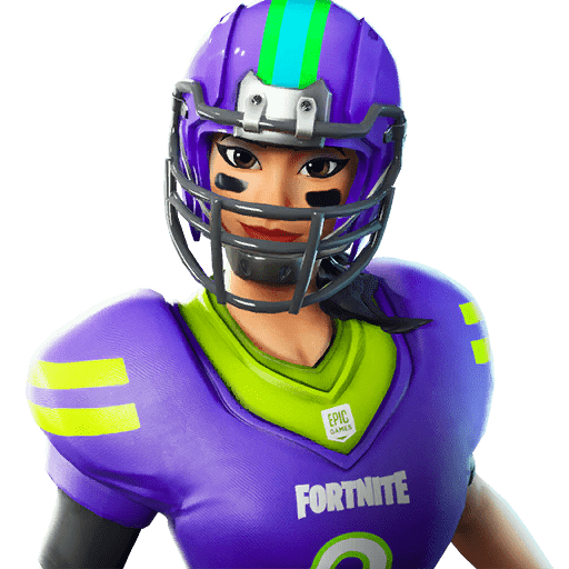 Blitz Fortnite png