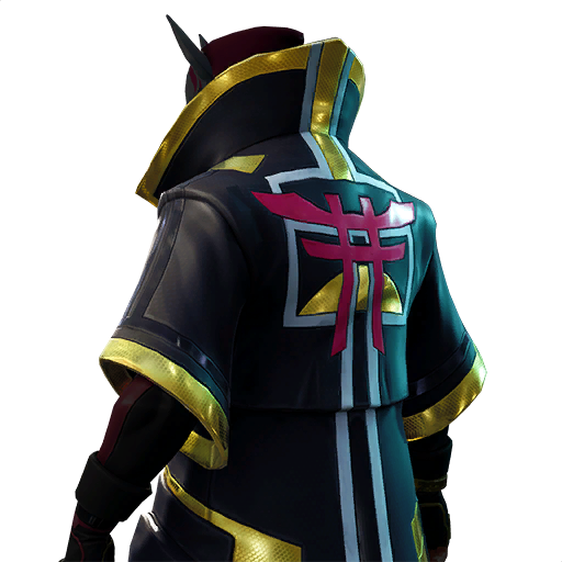 Drift png