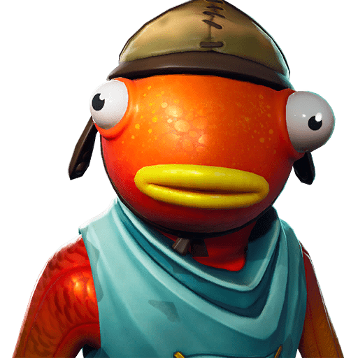 Fishstick png