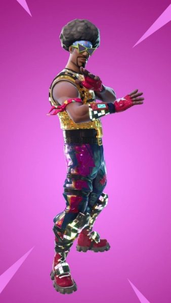 Funk Ops wallpapers
