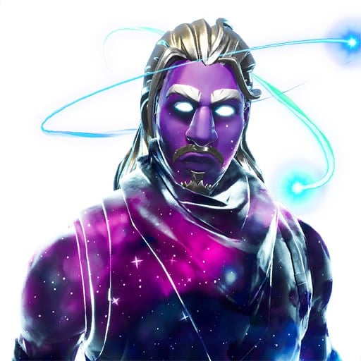 Galaxy fortnite skin png fortniteskins com - Fortnite galaxy skin free ...