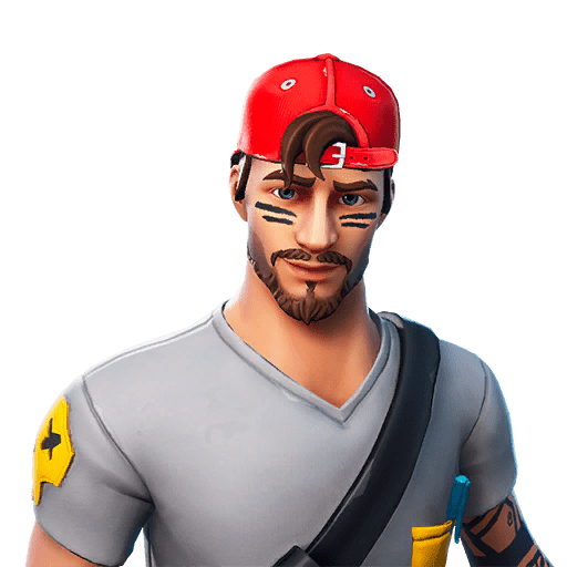 Beautiful Logo Transparent Background Wallpaper Fortnite Pictures Images