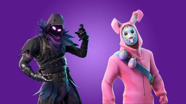 Rabbit Raider wallpapers