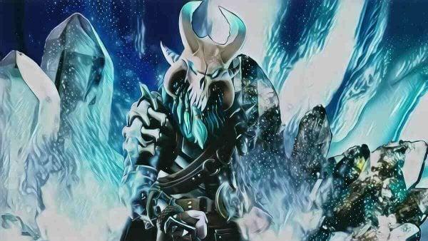 Ragnarok wallpapers