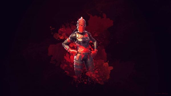 Red Knight wallpapers
