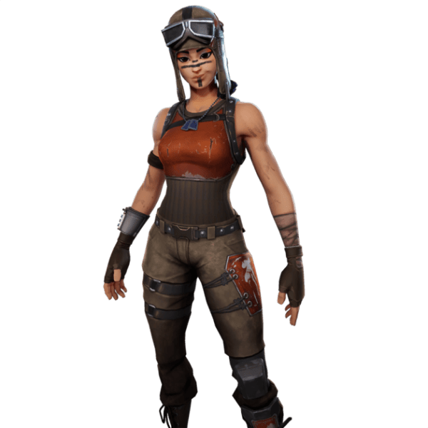 Renegade Raider png
