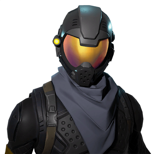 Rogue Agent png