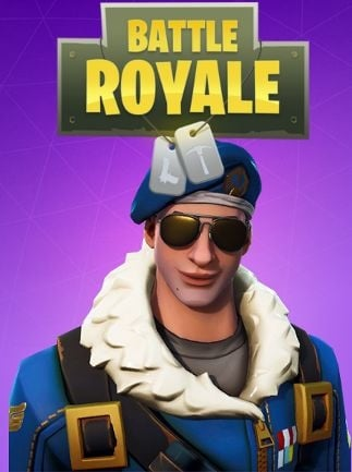 Royale Bomber wallpapers