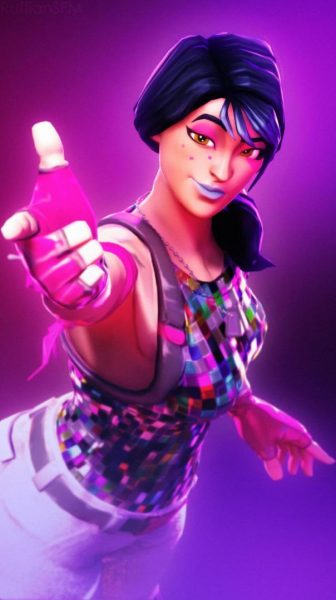 Sparkle Specialist wallpapers