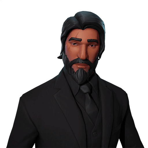 The Reaper png