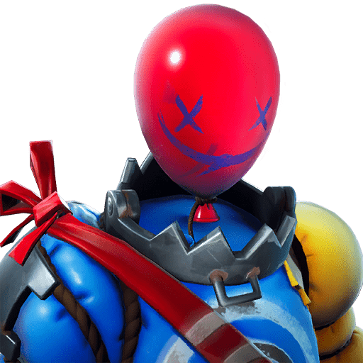 Airhead png