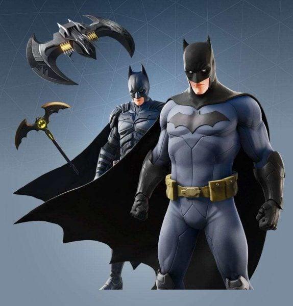 Batman Comic Book Outfit wallpapers