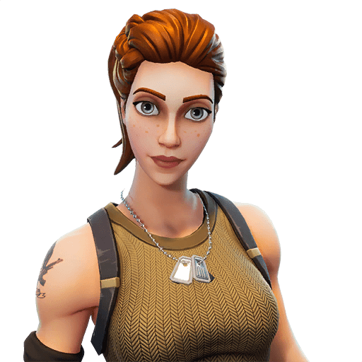 Tower Recon Specialist png