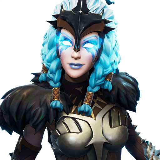 Valkyrie png