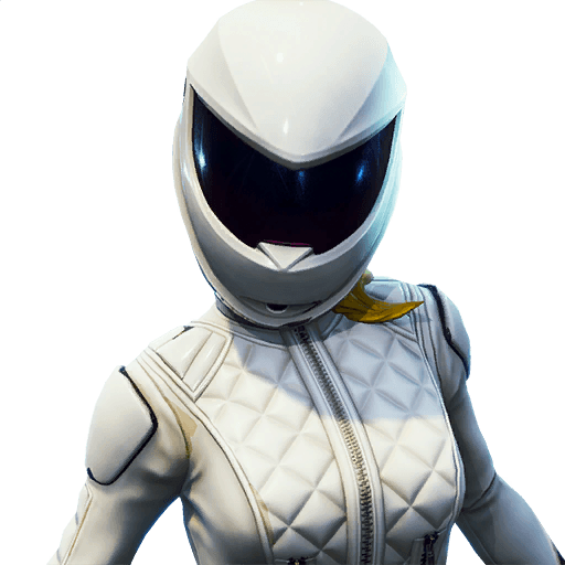Whiteout png