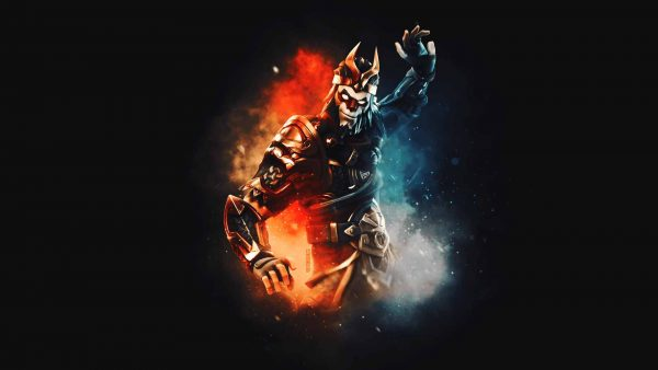 Wukong wallpapers