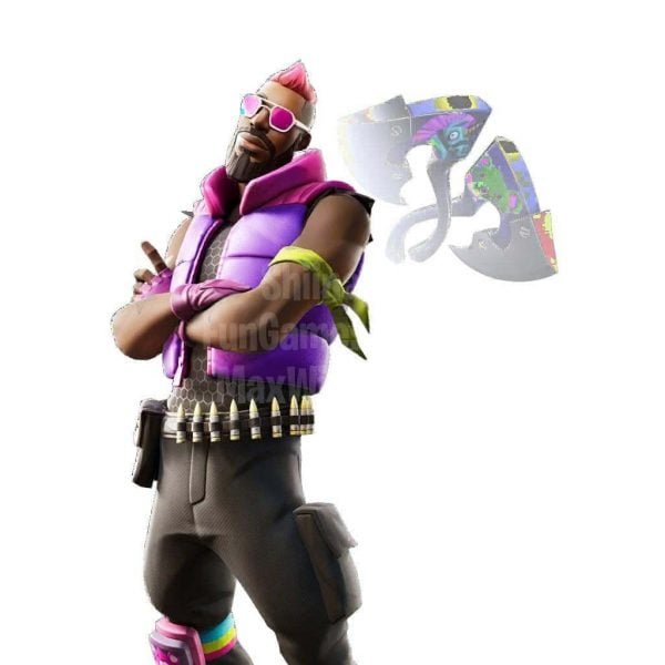 Brite Blaster wallpapers