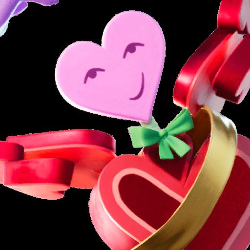 Candyman png