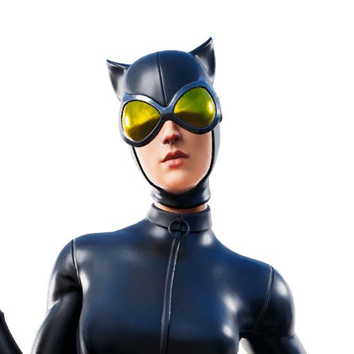 Catwoman Comic Book png