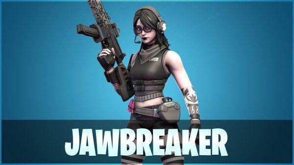Jawbreaker wallpapers