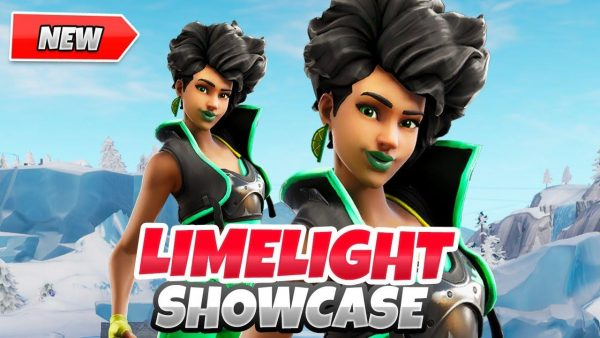 Limelight wallpapers