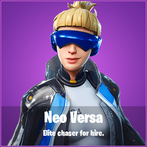 Neo Versa wallpapers