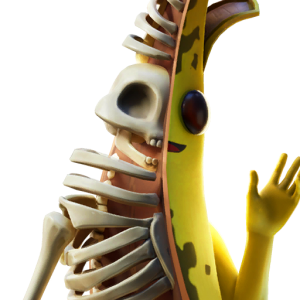 Peely Bone